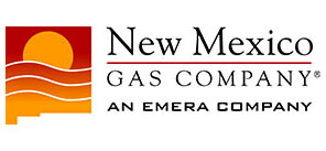New Mexico Gas Co. logo